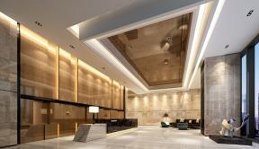 广州华南国际港航服务中心
