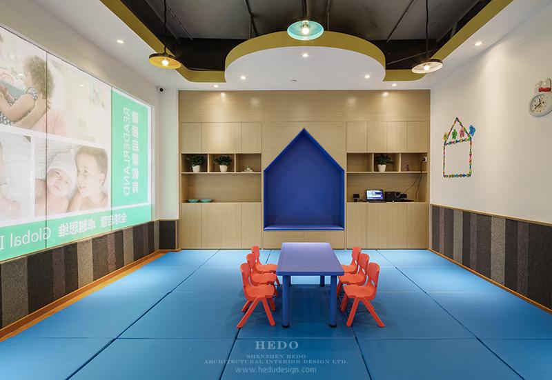 如何规划2017办公室装修设计新计划