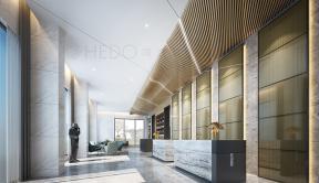 惠州双月湾华海酒店