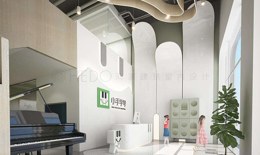 办公室设计公司:办公室装修消防备案的材料