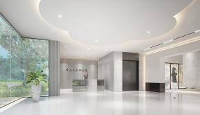 办公室设计公司:怎么样设计更标准的办公室