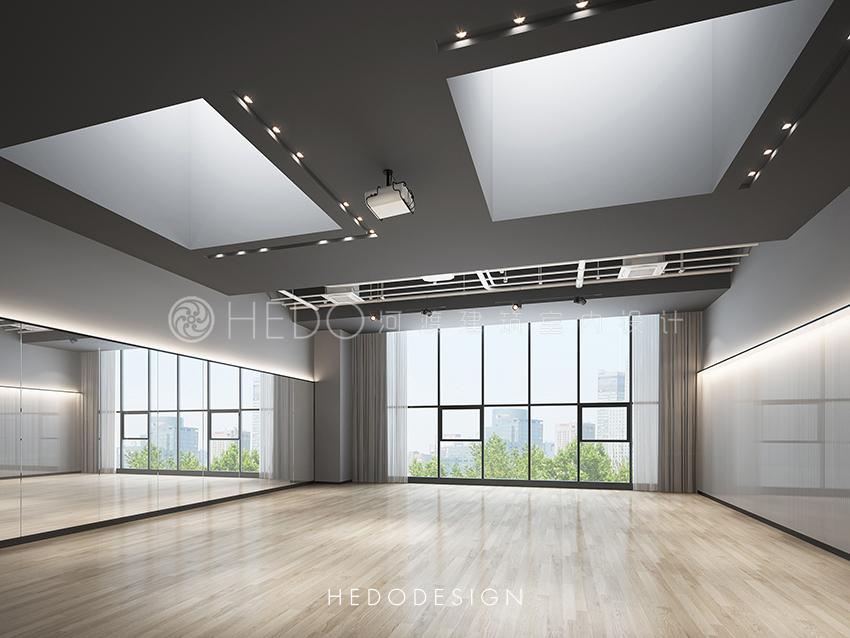 深圳办公室装修设计:办公室地板潮湿怎么办?