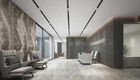 翡翠谷建设投资办公楼
